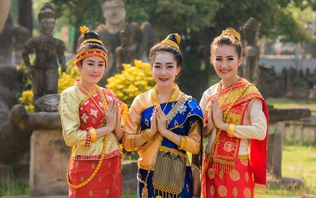 laos-reisen-tipps-asiatica-travel-10